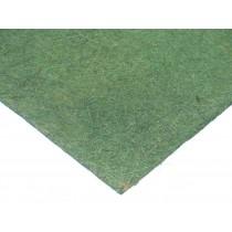 Kokosfaser Rückwand 50 x 50 cm grün