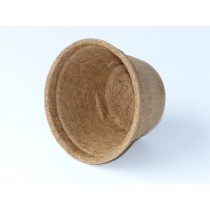 Kokofaser Pflanztopf 1,5 Liter