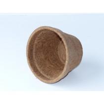 Kokosfaser Pflanztopf 2,0 Liter