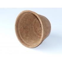 Kokosfaser Pflanztopf 4 Liter
