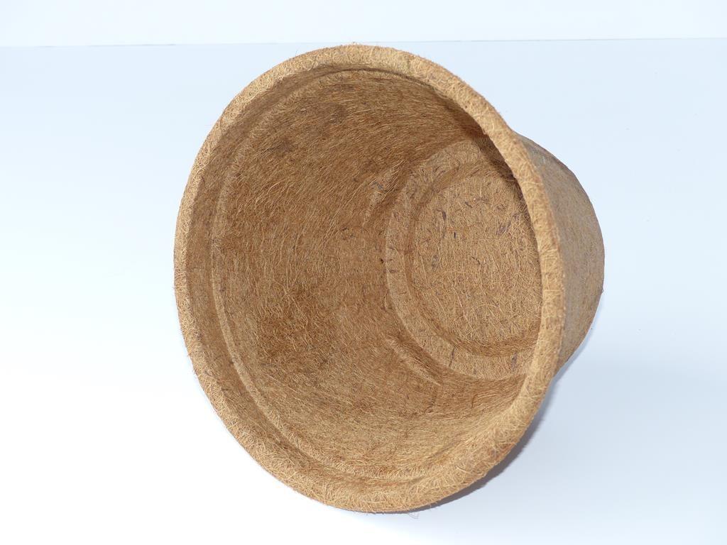 Kokosfaser Pflanztopf 5,0 Liter