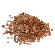 Kokos Bodengrund 25L Beutel