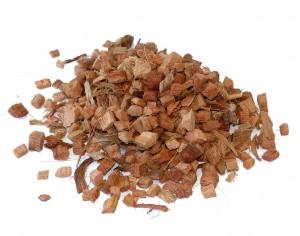 Husk Chips Bodengrund 25 L