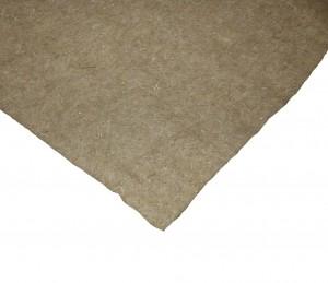 Hanfmatte - Nagerteppich - Käfigeinlage -  fertig zugeschnitten 100 x 50 cm