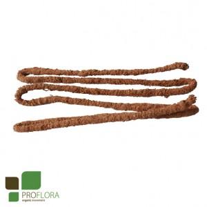Flexible Liane mit Kokosfasern 200 cm lang